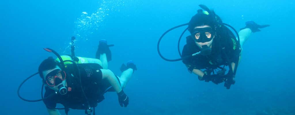 diving_sub_15