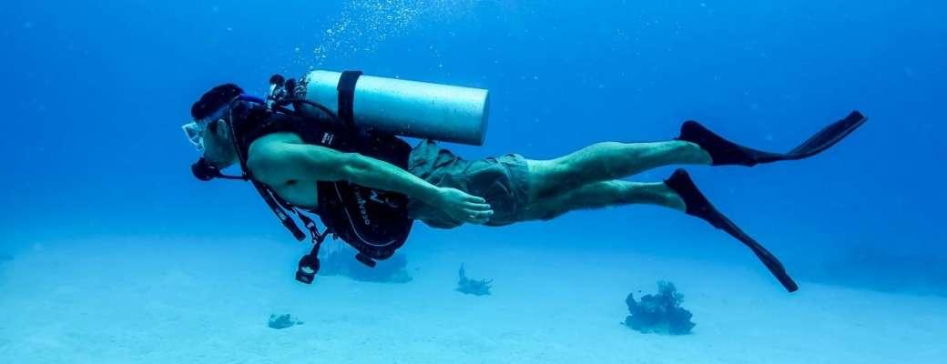 diving_sub_14