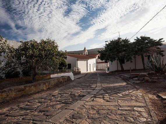 villaggio-cala-oliva