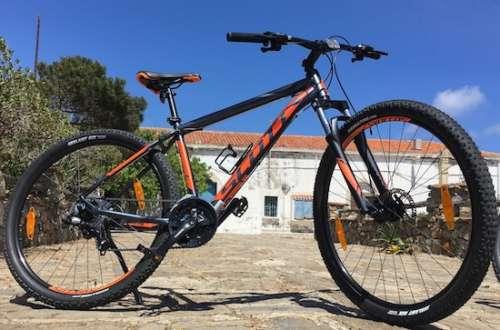 bike-scott-noleggio-asinara