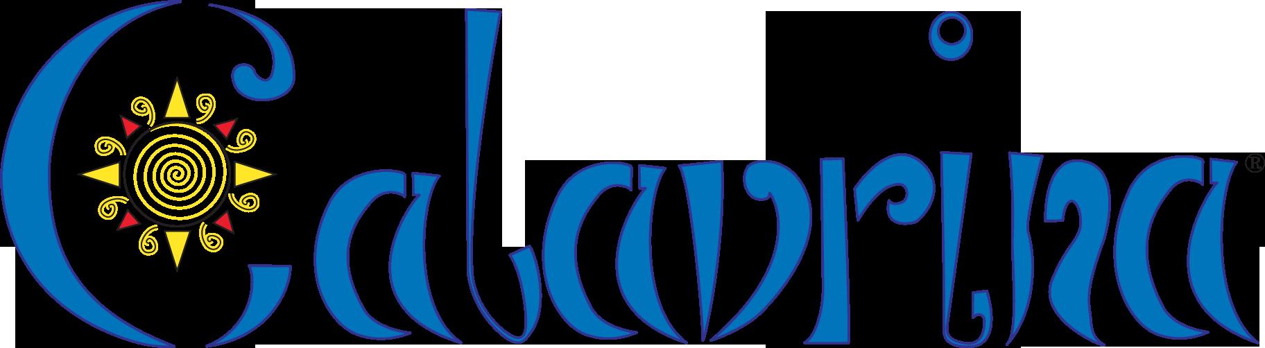 logo calavrina