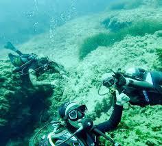 diving_asinara_sub1