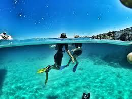 diving_asinara_sub4