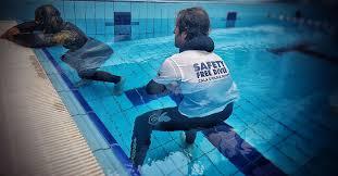 diving_asinara_piscina