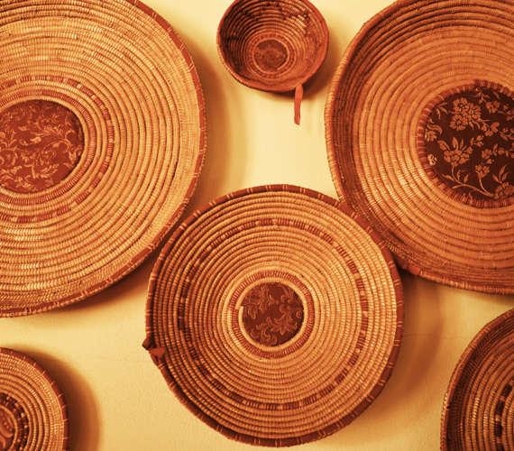 il-museo-della-tradizione-sarda2