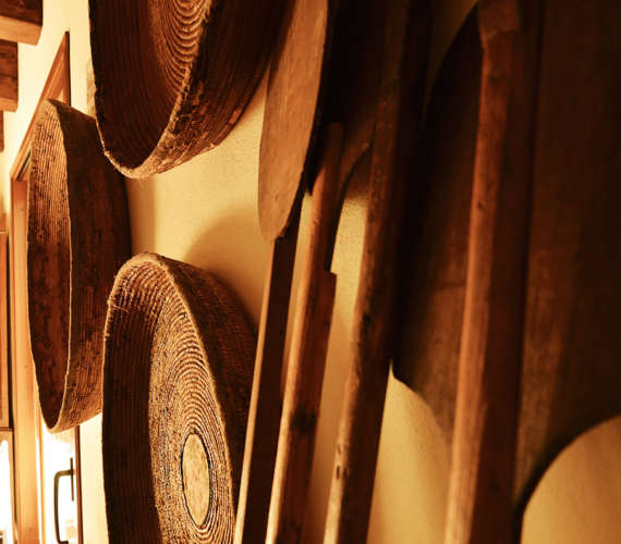 il-museo-della-tradizione-sarda4