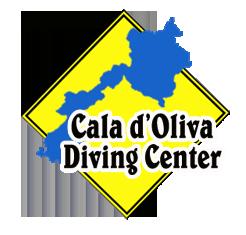 logo_diving_cala_doliva