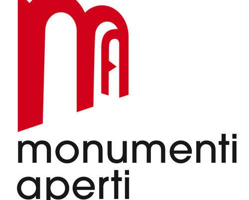 Monumenti Aperti Asinara