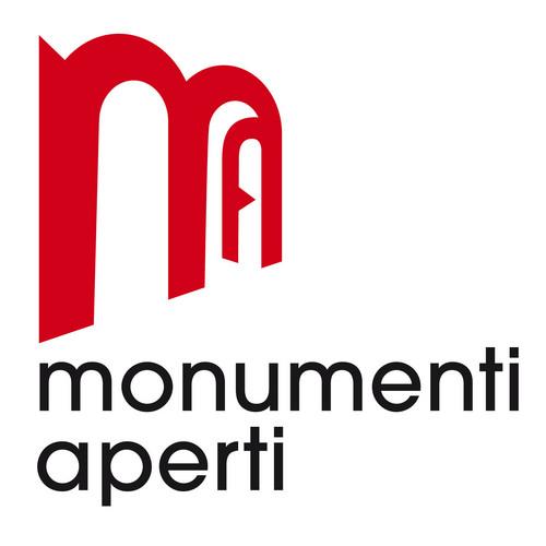 monumenti-aperti-asinara