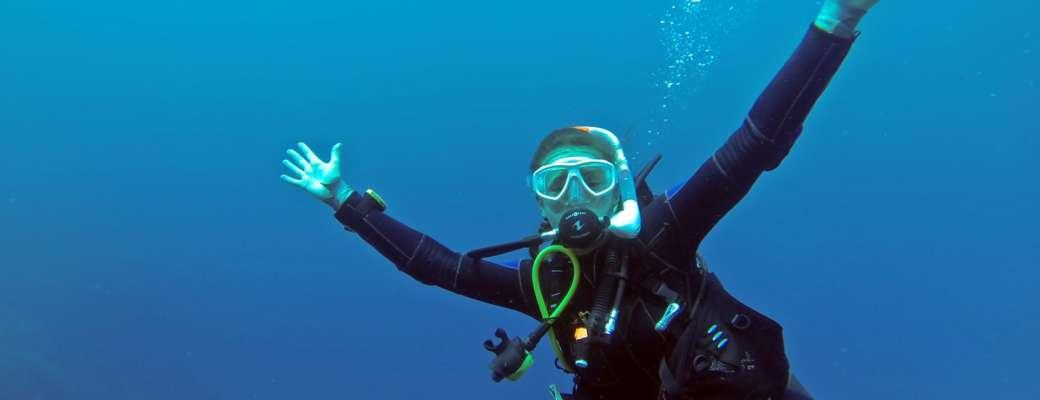 diving_sub_11