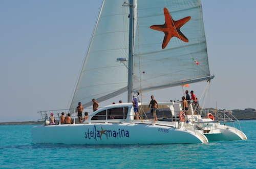 catamarano-stella-marina-asinara