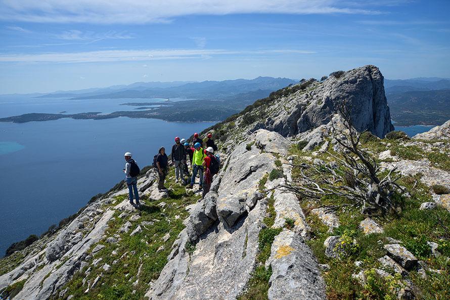 treking_montealbo