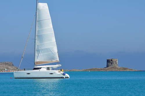 catamarano-twin-blue-asinara