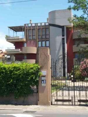 villa-vaghi-1